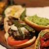 Burger Bar…. a Great and Fun Meal for any Gathering