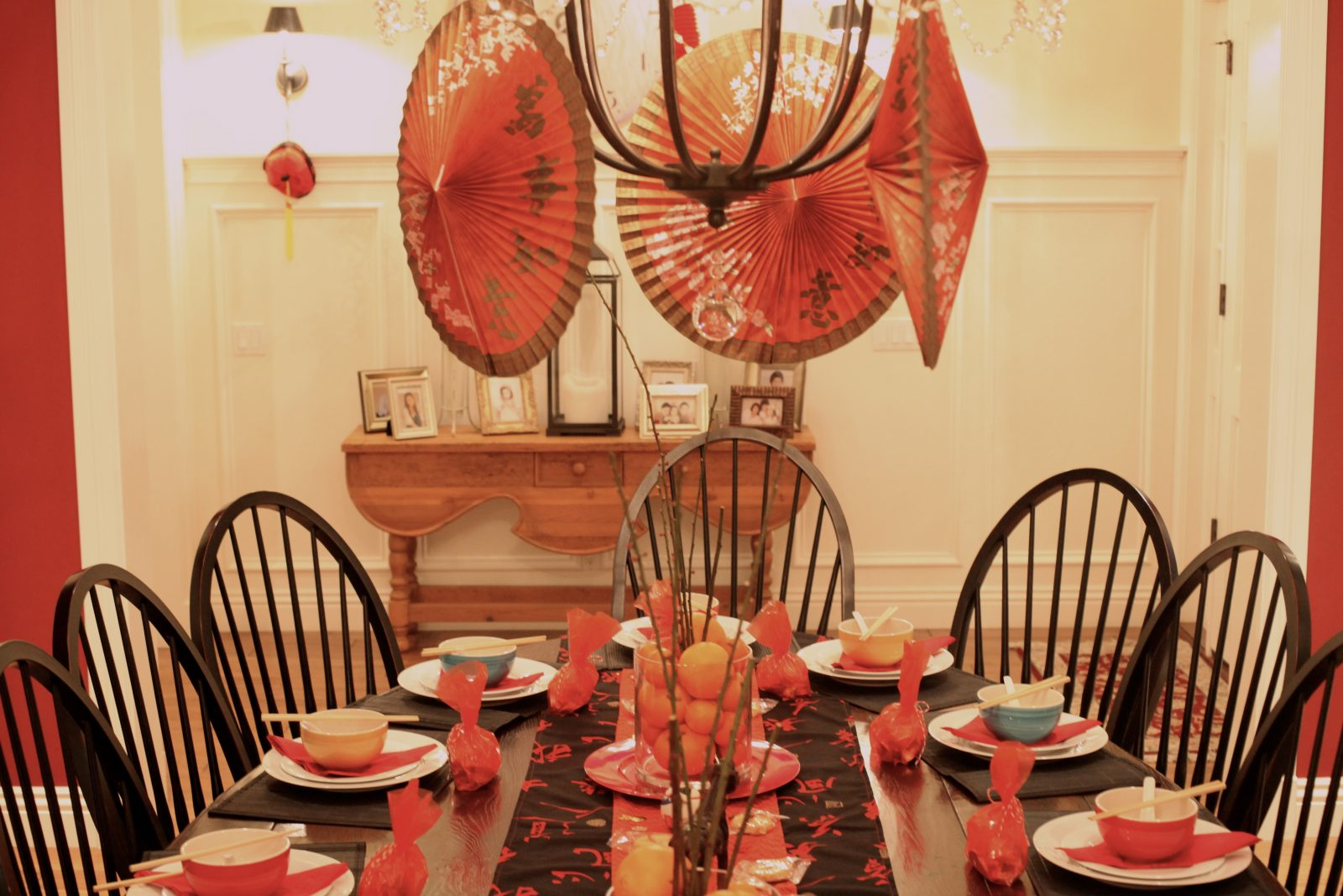 Chinese Dinner Party Ideas Part - 41: IMG_9275