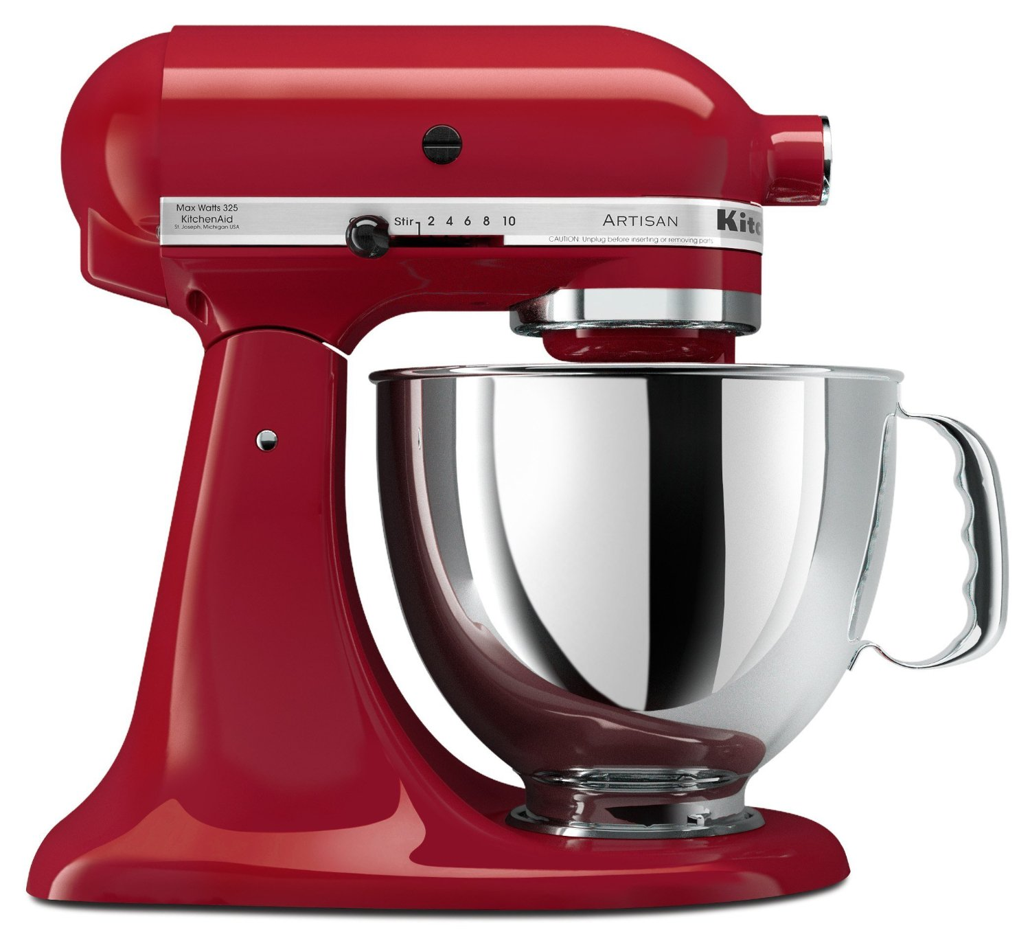 Tuesday u2019s Tools and Tips Bosch Mixer or Kitchen Aid