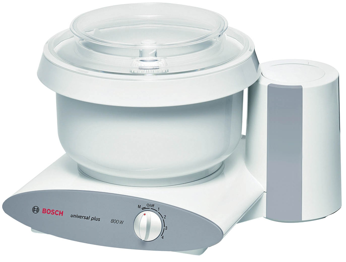 Commercial Size Kitchen Aid