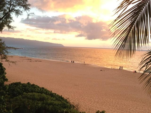 hawaii 4c